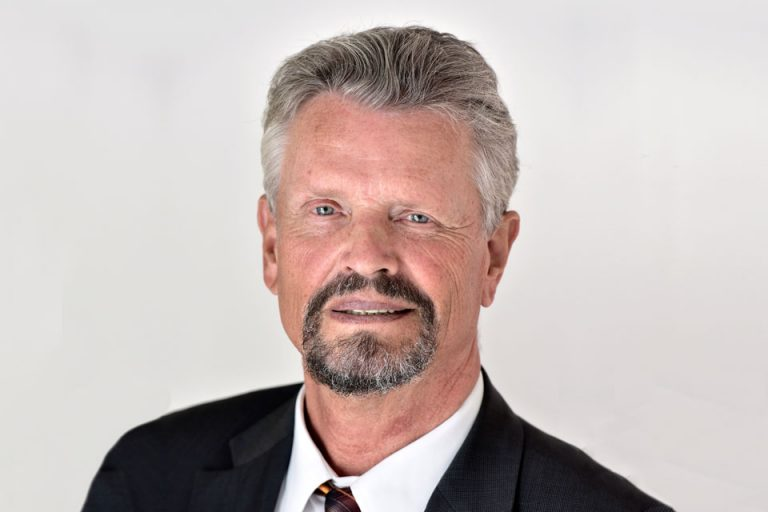 Gernot Erler, Staatsminister Auswärtiges Amt a.D., SPD