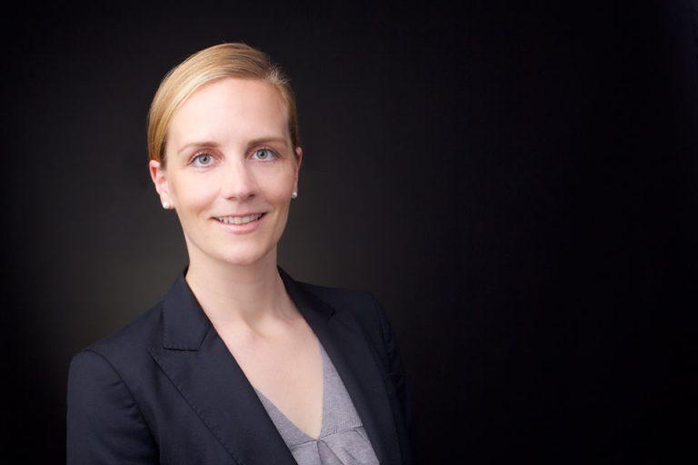 Laura_Kamisli, Geschäftsführererin Eurotowns