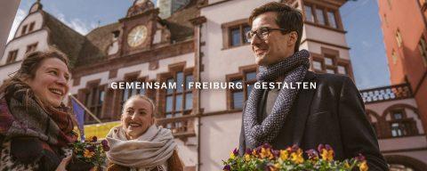 Martin_Horn_Gemeinsam_Freiburg_gestalten