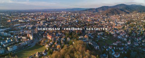 Martin_Horn_Gemeinsam_Freiburg_gestalten_1